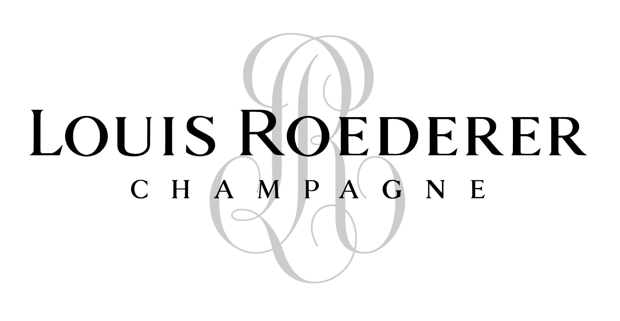Champagne Louis Roederer zählt seit mehr als 200 Jahren zu den Top-Marken der Champagne mit einem besonders hohen Anteil von Trauben aus eigenen Weingärten.