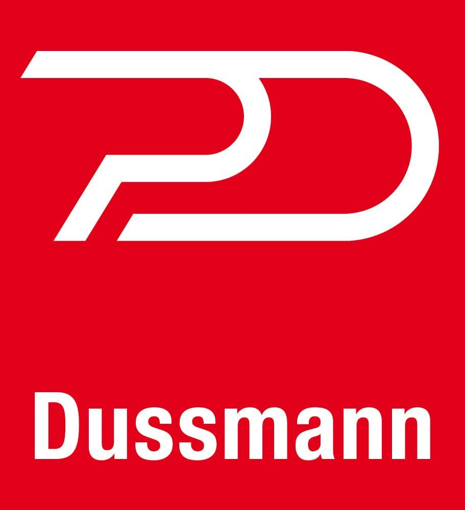 Dussmann Service ist einer der weltweit größten privaten Multidienstleister für Gebäudereinigung, Gebäudetechnik, Betriebsverpflegung, Sicherheits- und Empfangsdienst.