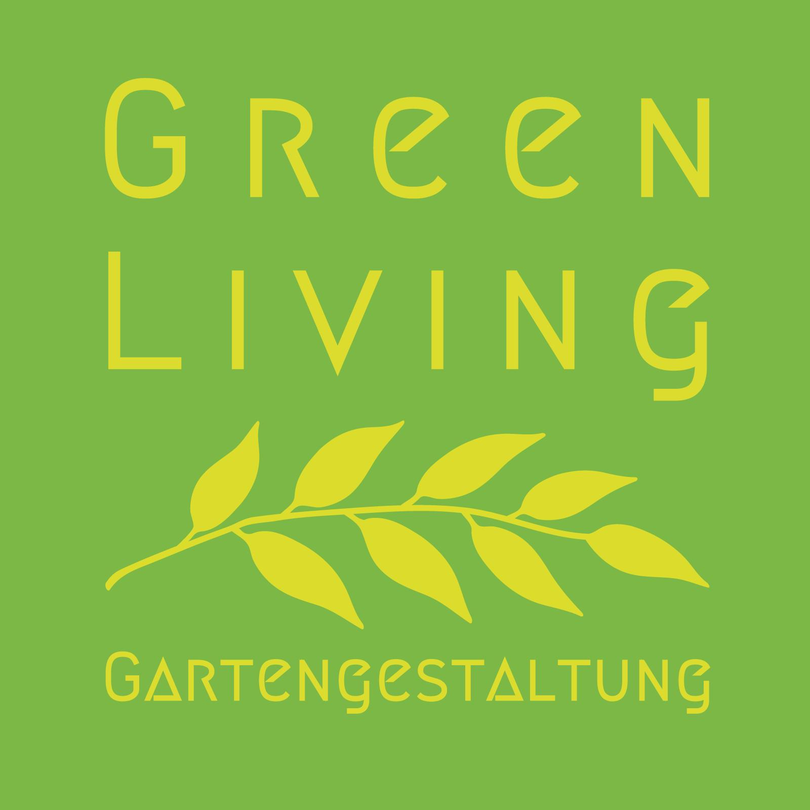 Green Living Gartengestaltung ist ein Anbieter von Gartenplanung, Gartengestaltung und Gartenservice in Wien.