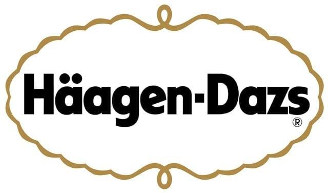 Eis von Häagen-Dazs ist weltweit vertreten und zeichnet sich durch die hohe Qualität der Zutaten und Herstellung aus.