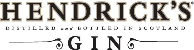 Hendrick's Gin – the most unusual gin – besticht durch das Ungewöhnliche, er wird von Hand in geringen Mengen hergestellt, in kleinen Gin-Stills aus dem 19. Jahrhundert vierfach destilliert und enthält Gurken- und Rosenblütenessenzen.