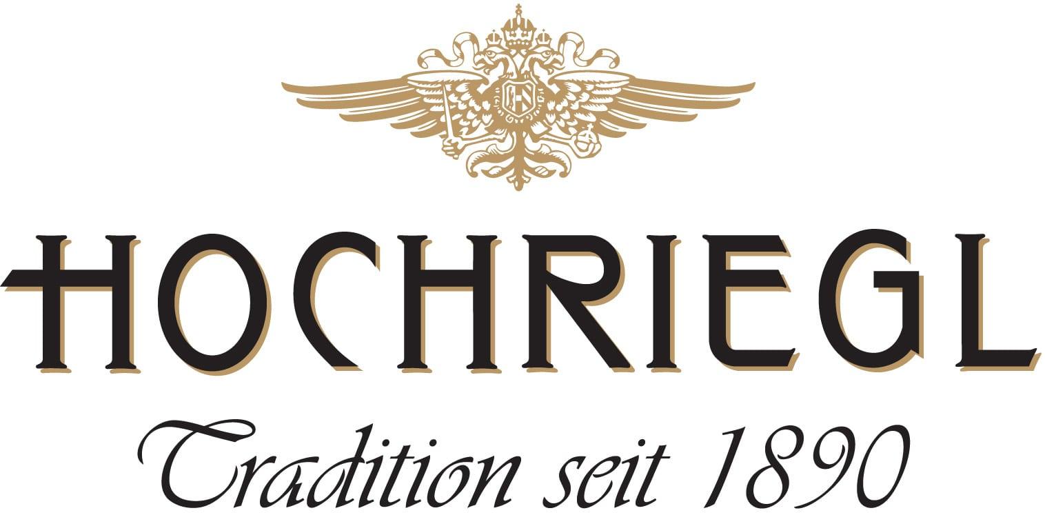 Die Hochriegl Sektkellerei bietet Wiener Tradition und Genuss seit 1890.