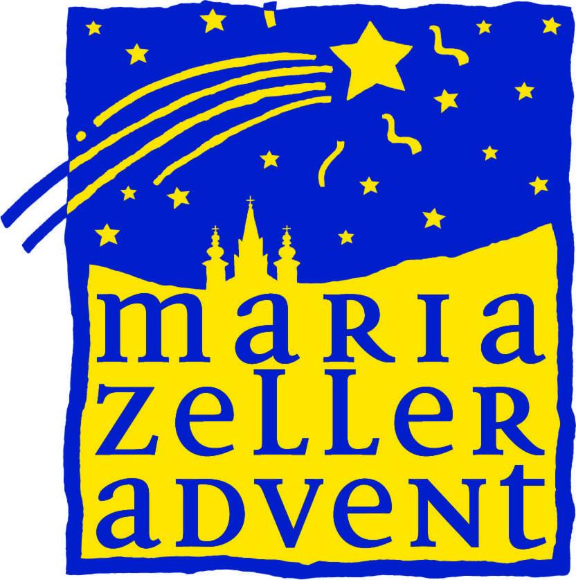 Mariazell ist seit dem 12. Jahrhundert ein wichtiger Bezugspunkt für Pilger aus aller Welt. Seit 2000 findet jährlich an den vier Adventwochenenden der Mariazeller Advent statt.