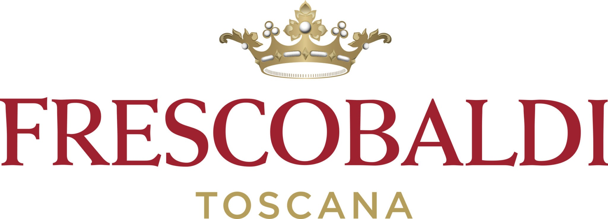 Die edlen Weine von Frescobaldi stammen aus den bekannten Weingütern der Familie Fresobaldi in der Toskana.