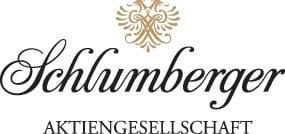 Schlumberger ist Österreichs traditionsreichste Wein- und Sektkellerei und Marktführer im Bereich Premium-Sekt und Premium-Spirituosen und seit 1986 an der Börse.
