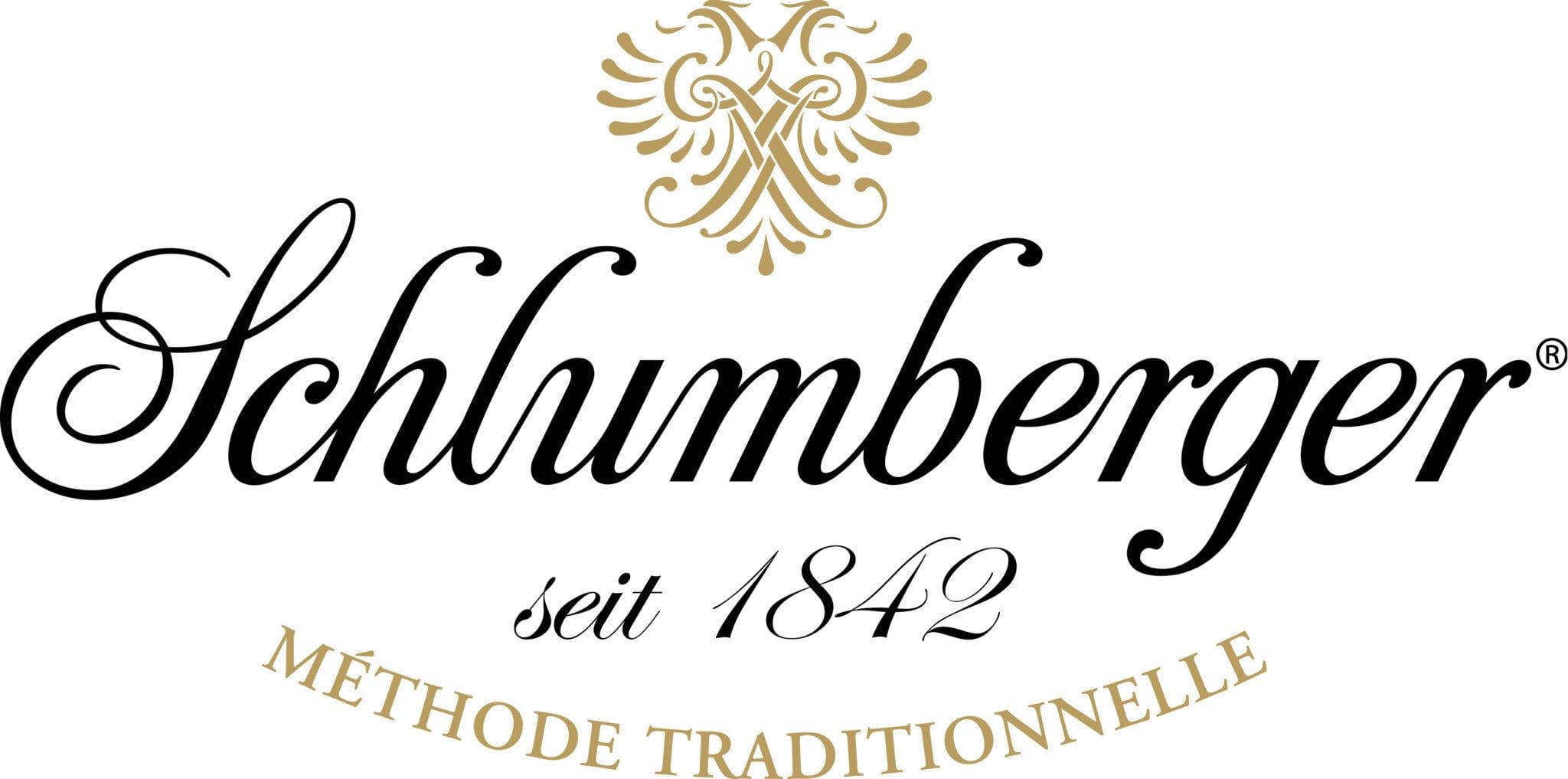 Schlumberger ist Österreichs traditionsreichste Wein- und Sektkellerei, wurde 1842 von Robert Alwin Schlumberger gegründet und stellt Sekt nach der Méthode Traditionnelle her.
