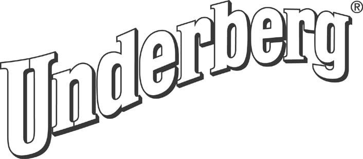 Underberg, der Rheinberger Kräuter, ist weltweit die Nr. 1 in der Portionsflasche, zeichnet sich durch das besonders ausgewogene Verhältnis von wertvollen Kräuterauszügen und hochwertigem Alkohol aus.
