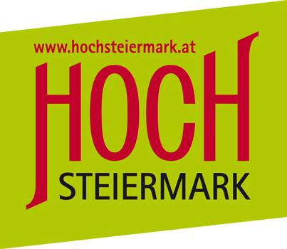 Der Tourismusregionalverband Hochsteiermark wurde 2004 gegründet und betreut die nördlichsten Regionen der Steiermark.