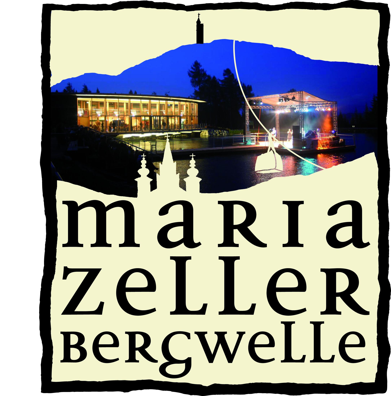Auf der Mariazeller Bürgeralpe - inmitten eines der größten zusammenhängenden Waldgebiete Mitteleuropas auf 1.300 Meter – liegt die höchstgelegene Seebühne Österreichs auf der seit 2008 jeden Sommer die Mariazeller Bergwelle stattfindet.