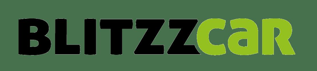 blitzzcar - eine nachhaltige Mobilitätslösung für Menschen, die vor allem in Ballungsräumen zwar auf ein eigenes Auto, nicht aber auf hohe Servicequalität, Fahrspaß und Nachhaltigkeit verzichten möchten.