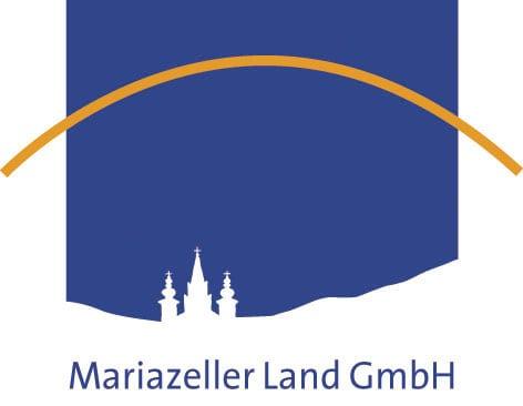 Der Tourismusverband Mariazeller Land betreut die Gemeinden Mariazell und Mitterbach sowie die Ortsteile St. Sebastian, Halltal und Gußwerk.