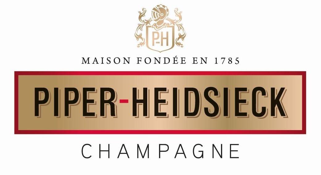 PIPER-HEIDSIECK ist ein renommiertes Spitzenchampagner-Haus, dessen Geschichte bis 1785 zurückreicht und steht für Extravaganz und gleichzeitig kompromisslose Qualität.