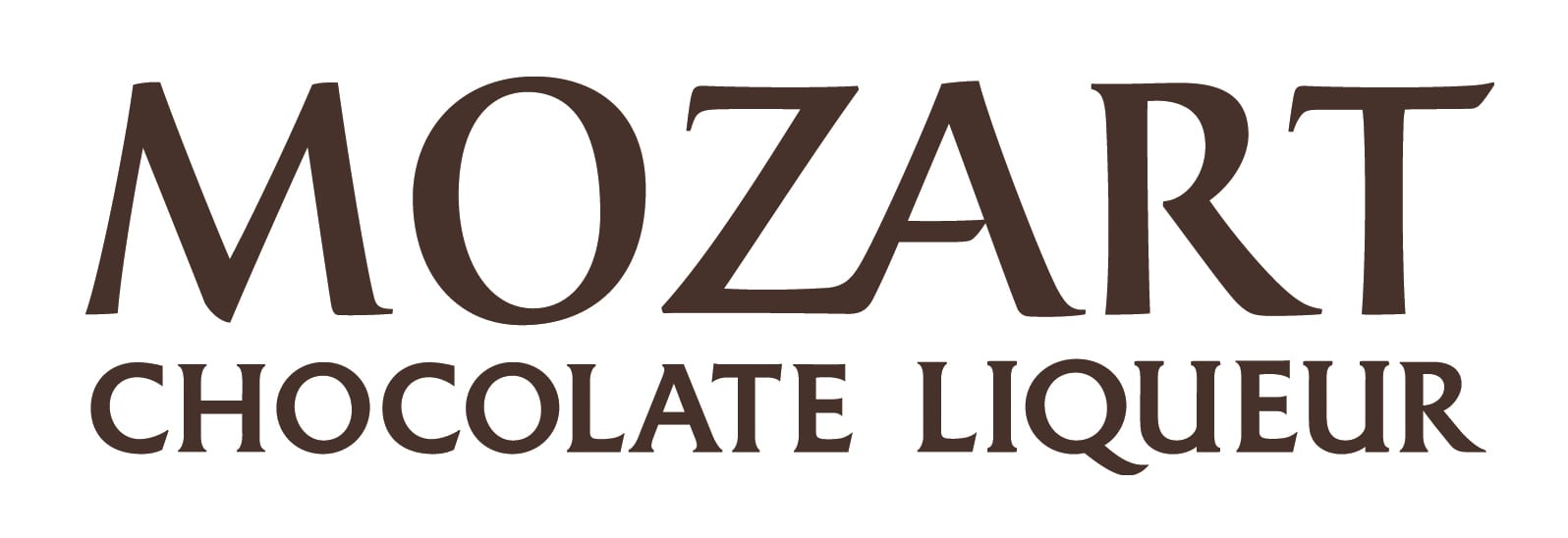 In den Mozart Schokoladenlikören vereinen sich erlesene Kakaosorten, echte Bourbonvanille und frische Sahne mit hochwertigen Zutaten zu einer süßen Verführung.