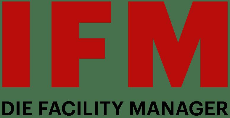 IFM-Rustler wurde vor über 80 Jahren gegründet und ist eine innovative und starke Dienstleistungsgruppe für Immobilien in Österreich und Zentraleuropa.