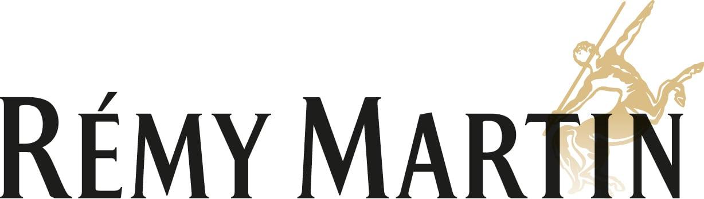 Rémy Martin ist seit 1724 der führende Hersteller von Fine Champagne Cognac.