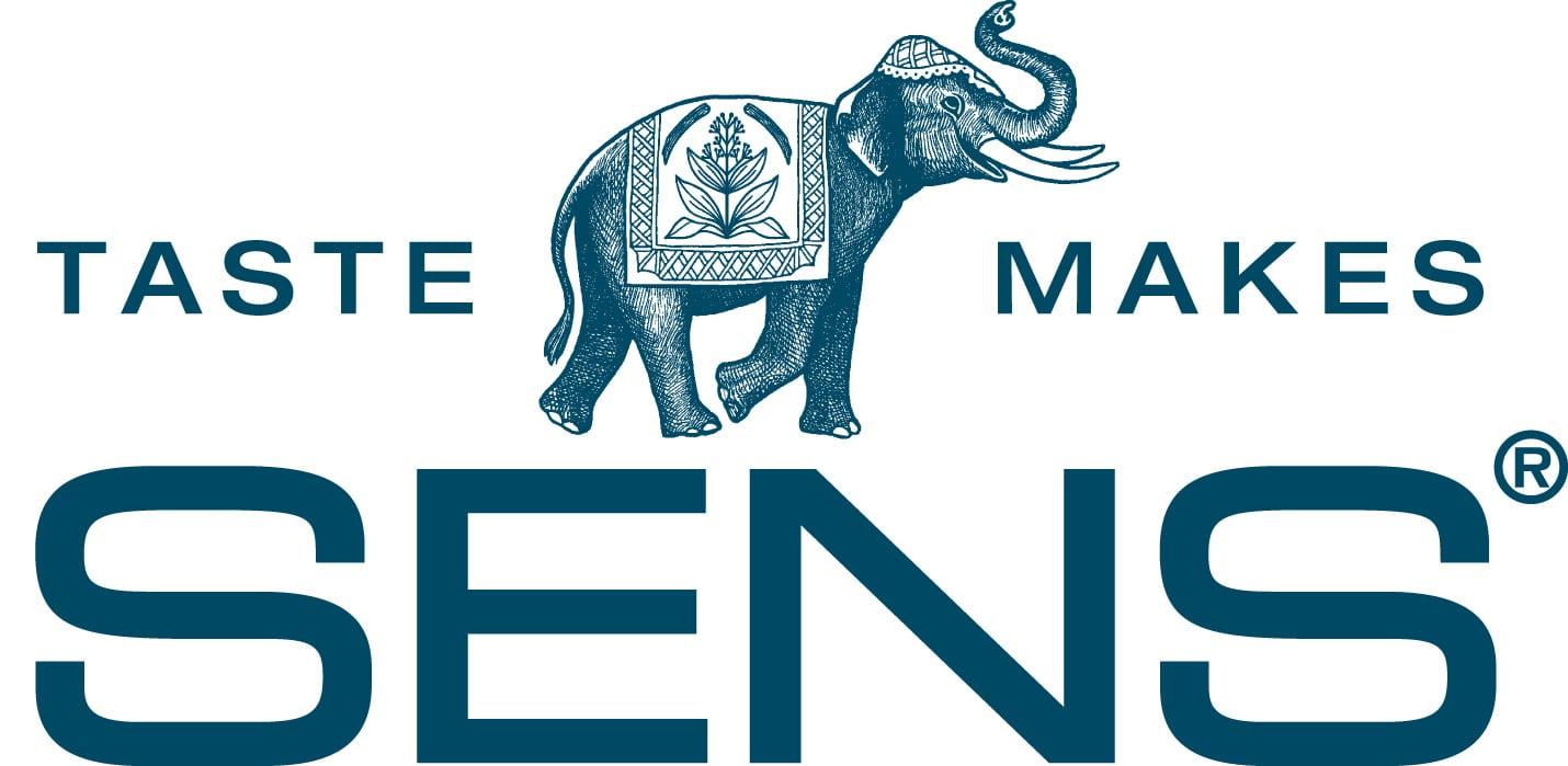 SENS ist ein alkoholfreies Bittergetränk in der Dose in den klassischen Geschmacksrichtungen Tonic Water, Bitter Lemon und Ginger Ale.