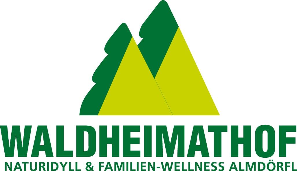 BRUGGRABER´S WALDHEIMATHOF & ALPL SPA - Familien-Naturidyll Hotel & Almgasthof im Almdörfl in Roseggers Waldheimat.