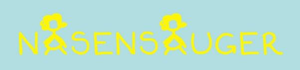 Der Nasensauger ist ein von nationalen und internationalen Instituten getestetes und von anerkannten Fachärzten empfohlenes Hilfsmittel zum Entfernen des Nasensekrets von Säuglingen und Kleinkindern.