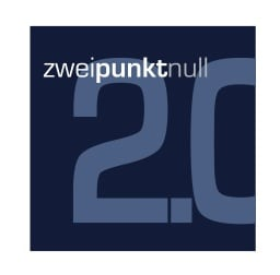 zweipunktnull – ein Experte für Digital Media Workflows und Tablet Publishing.