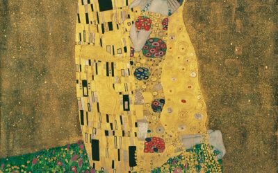 Kursana Wien-Tivoli veranstaltet Vortrag zur Kunst von Maler Gustav Klimt.