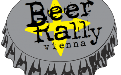 Beer-Rally-Vienna