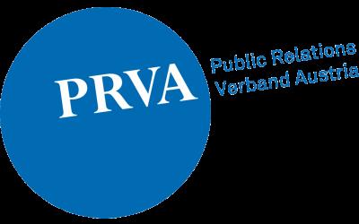 Der Public Relations Verband Austria ist der unabhängige Verband der Kommunikationsexpertinnen und -experten Österreichs in Unternehmen, Agenturen und