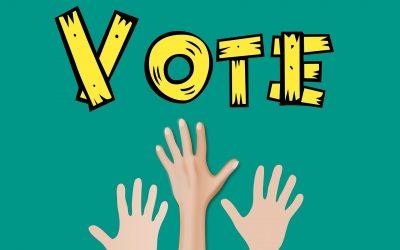 Das allgemeine Frauenwahlrecht wurde vor 100 Jahren eingeführt.