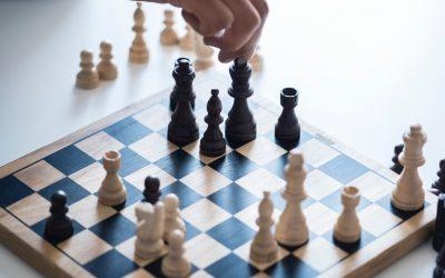 """Zowack PR bringt mit """"Positionierungs-Coaching"""" neues Angebot an strategischer Dienstleistung"""