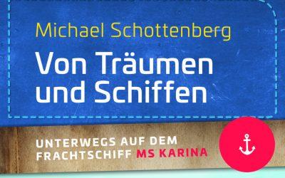 Michael Schottenberg zu Gast bei Kursana.